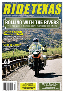 Vol 13 No 3 Rolling with the Rivers