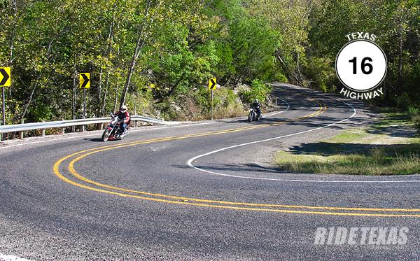Top 10 Wildflower Roads