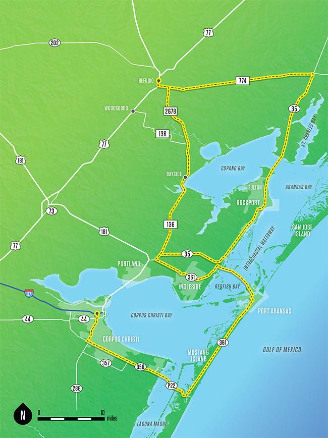 MAP_p72-CorpusChristi_Refugio_TX35_v2